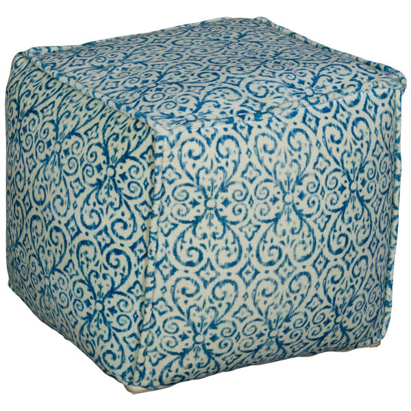 Picture of Celosia Pouf