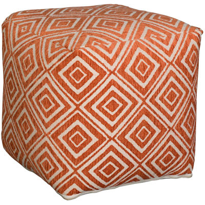 Picture of Dauria Pouf