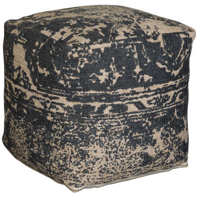 Picture of Jaricco Pouf