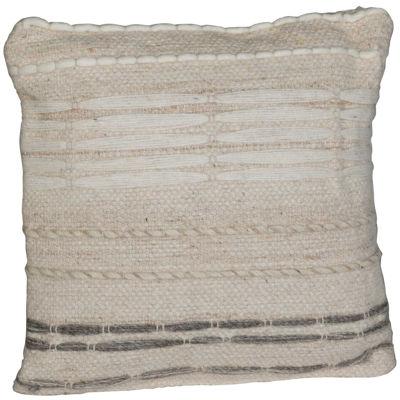 0126737_lainio-18x18-pillow-p.jpeg