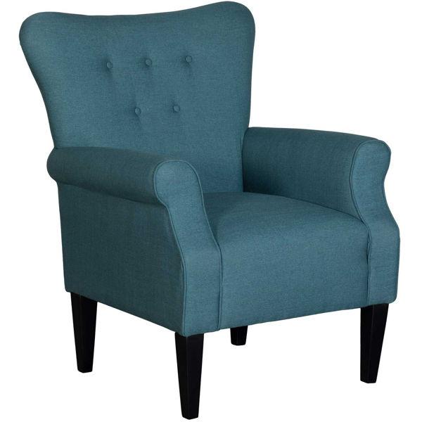 0126749_beck-navy-blue-accent-chair.jpeg