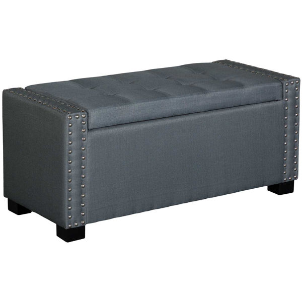 0126821_janine-tufted-storage-bench.jpeg