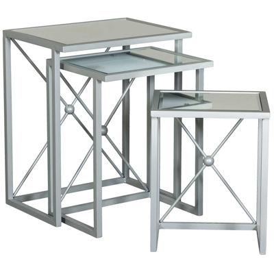 0126862_mirrored-nesting-tables.jpeg
