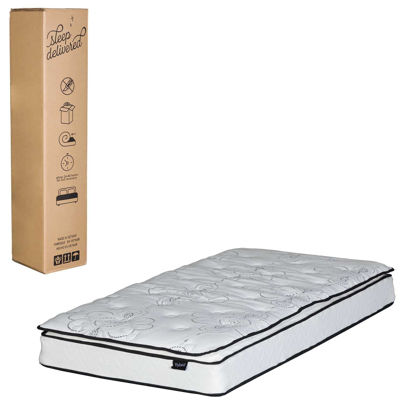 Picture of Capitol Hill Twin Mattress