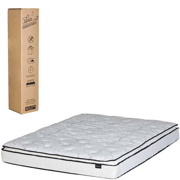 Picture of Capitol Hill Queen Mattress
