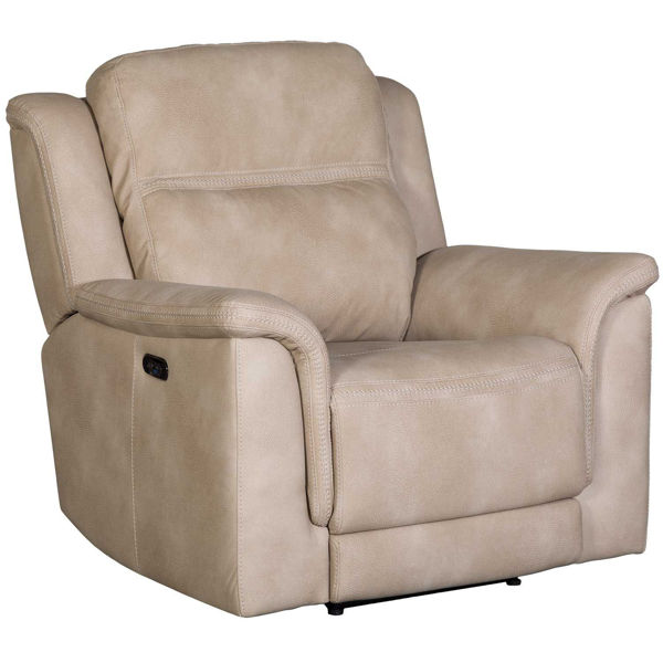 0126945_next-gen-sand-p2-recliner.jpeg