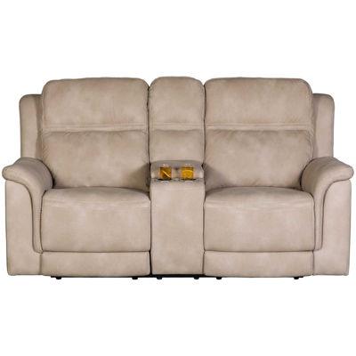 0126953_next-gen-sand-p2-reclining-console-loveseat.jpeg