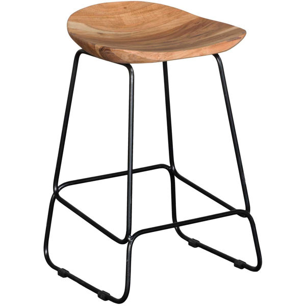 Picture of Harper Bar Stool