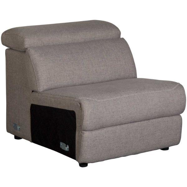 0127075_mabton-armless-chair.jpeg