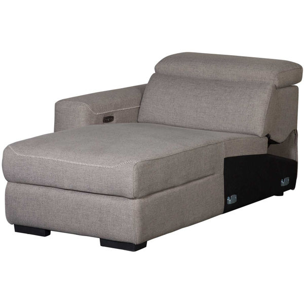 0127103_mabton-laf-power-chaise-with-adjustable-headrest.jpeg
