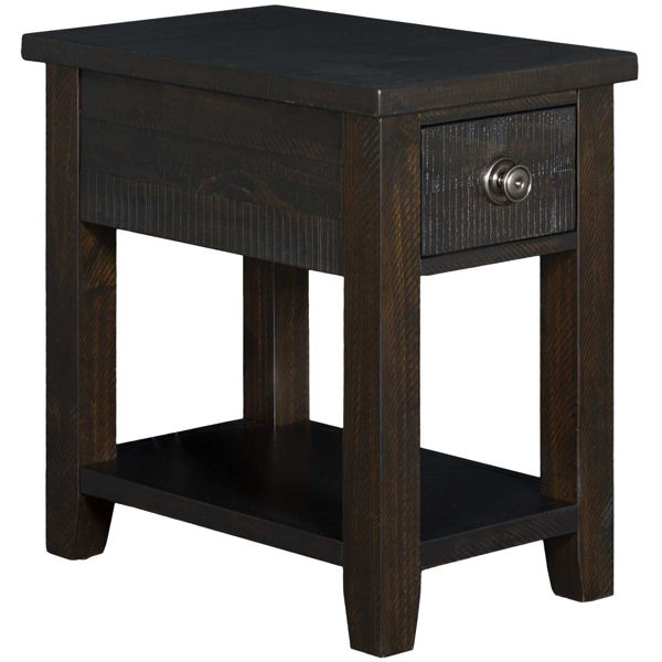 Picture of Kendyl Chairside Table
