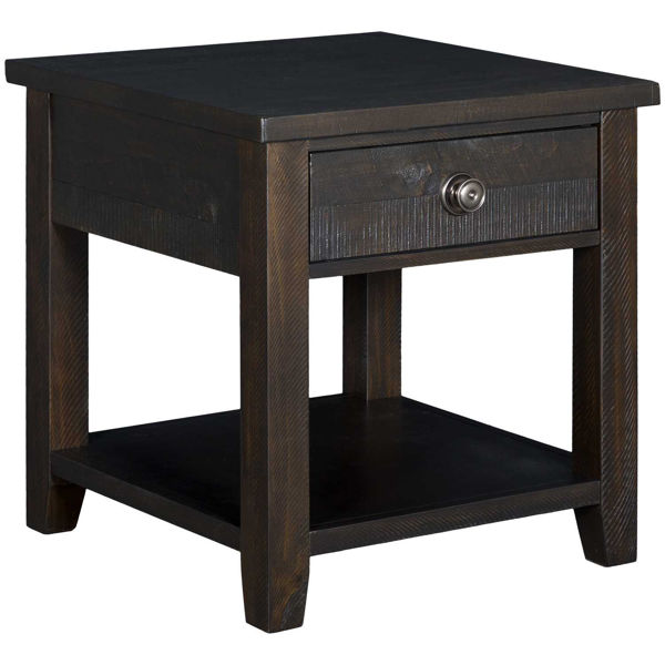Picture of Kendyl End Table