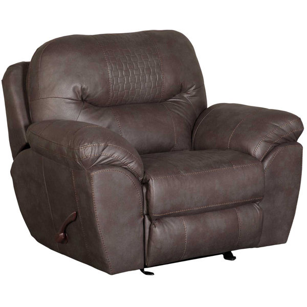 Picture of Legend Rocker Recliner