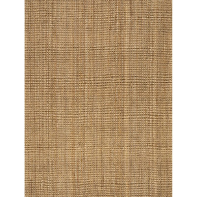 Picture of Naturals Jute Knotted Rug