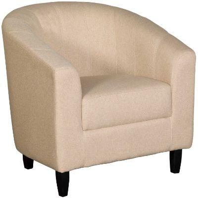0128390_duncan-beige-tub-chair.jpeg