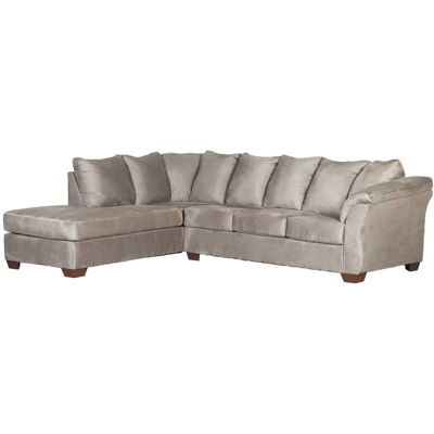 darcy-cobblestone-gray-2-piece-sectional-w-laf-chaise.jpeg