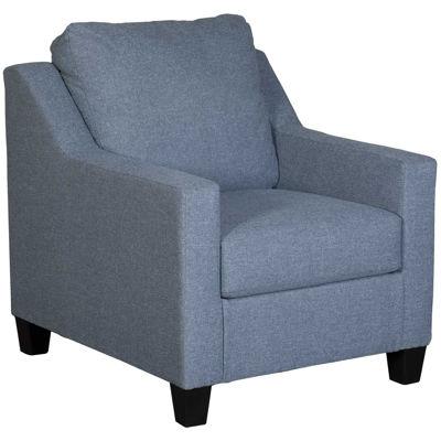 0128773_lemly-chair.jpeg