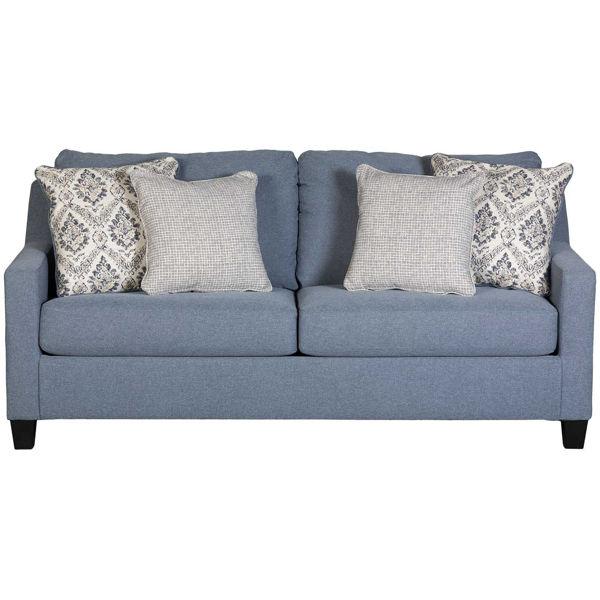 0128796_lemly-sofa.jpeg