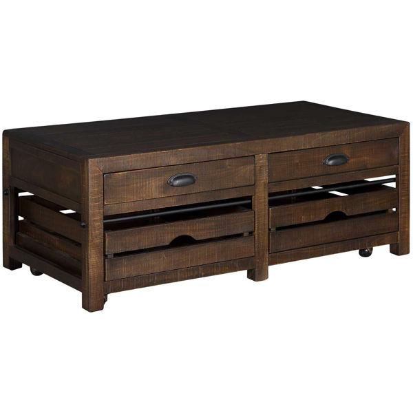 0128805_homestead-cocktail-table.jpeg