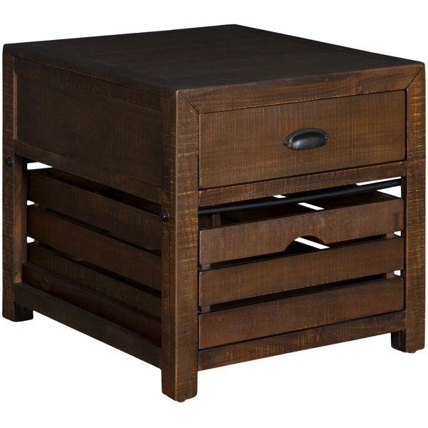 0128819_homestead-end-table.jpeg