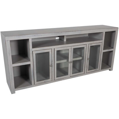 "Picture of Brooklyn 84"" TV Stand"