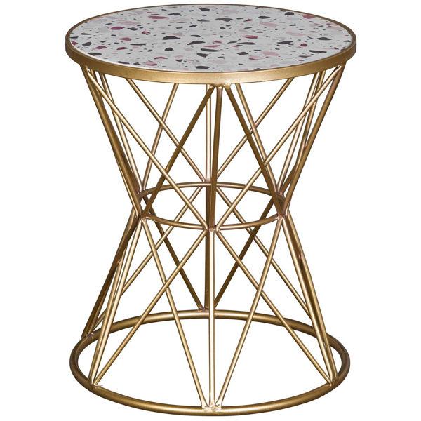 0129065_gold-round-mosaic-table.jpeg