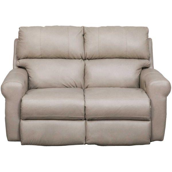 0129095_torretta-italian-leather-reclining-loveseat.jpeg