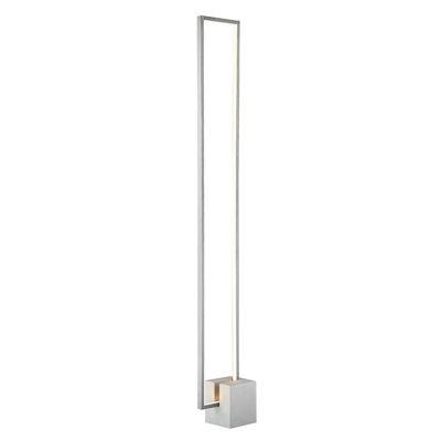 Picture of Fantica LED Modern Floor Lamp