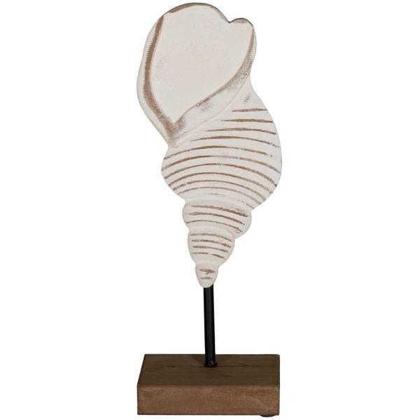 0129405_seashell-statue.jpeg