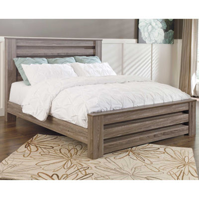 Picture of Zelen King Bed