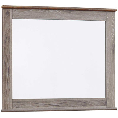 Picture of Zelen Mirror