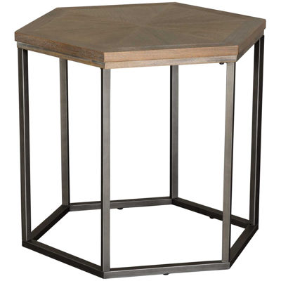 Picture of Adison Cove End Table