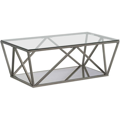 Picture of Kendra Cocktail Table