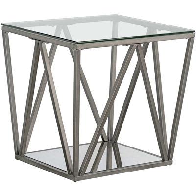 0129678_kendra-end-table.jpeg