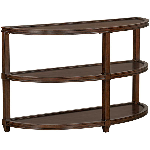 0129698_bryant-sofa-table.jpeg