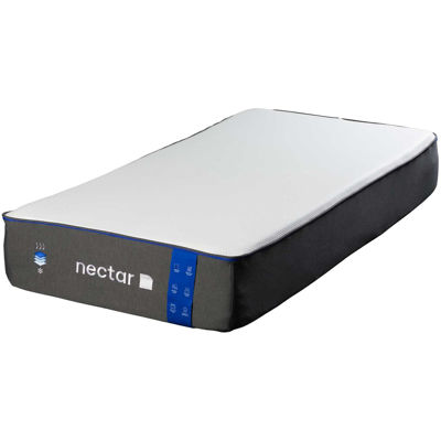 Picture of Nectar Classic Twin Extra Long Mattress