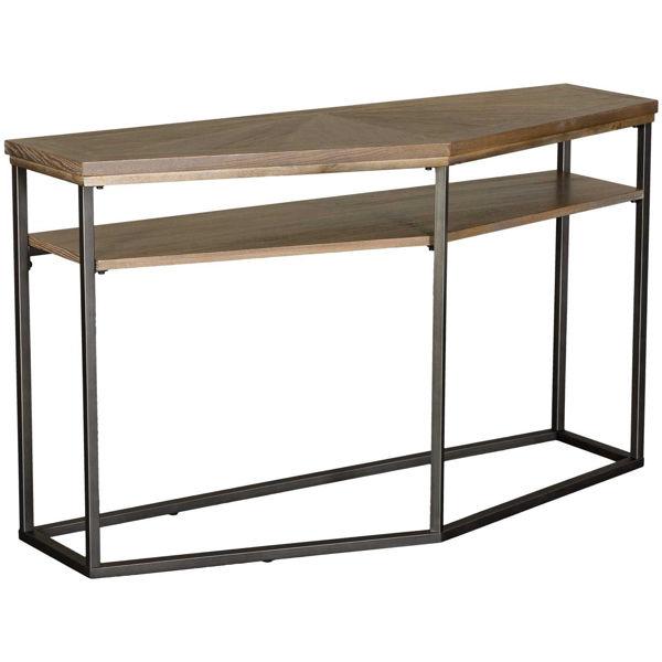 Picture of Adison Cove Sofa Table