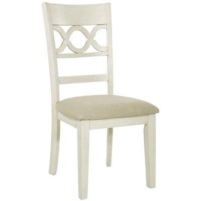 0130024_carmona-anqique-white-side-chair.jpeg