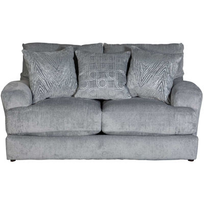 Picture of Lamar Shark Loveseat