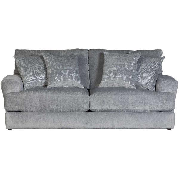 Picture of Lamar Shark Sofa