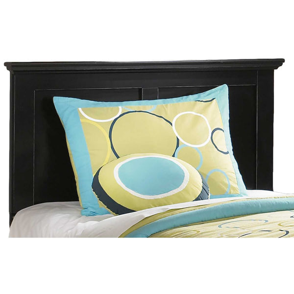 Picture of Maribel Twin Headboard