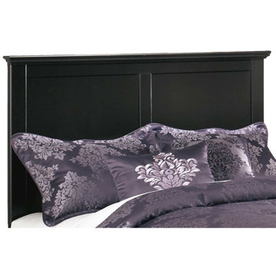 Picture of Maribel Full Panel Headboard