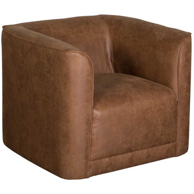 0130322_revolve-saddle-swivel-chair.jpeg