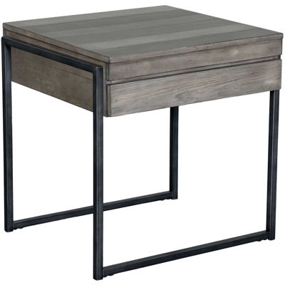 Picture of Yukon End Table