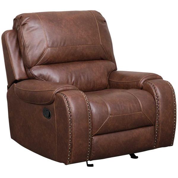 0131130_austin-glider-recliner.jpeg