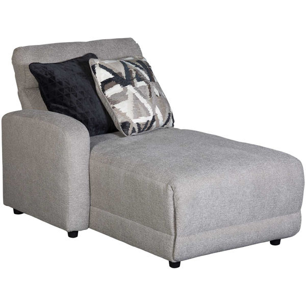 0131161_colleyville-laf-power-chaise.jpeg