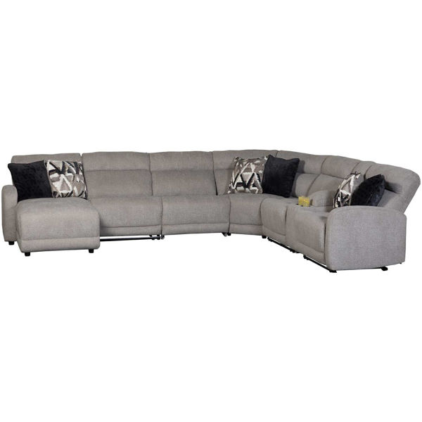 0131162_colleyville-7pc-power-reclining-sectional-with-laf.jpeg