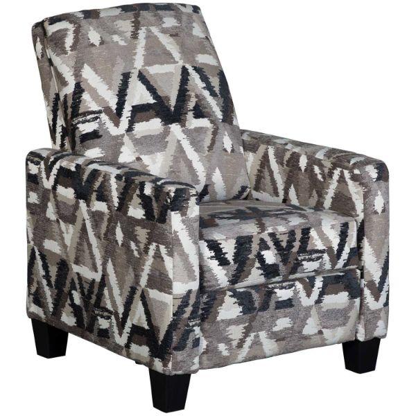 0131165_colleyville-accent-recliner.jpeg