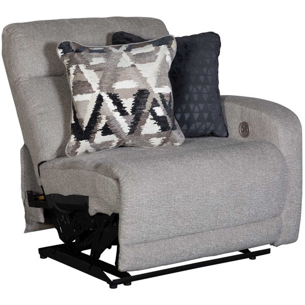0131172_colleyville-raf-power-recliner.jpeg