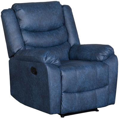 0131448_regina-recliner.jpeg